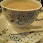 17623069 - メイプルカフェオーレ 私のカップ