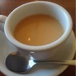17627906 - スープ
