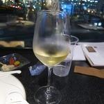 ワールドワインバー by ピーロート - 白ワイン
