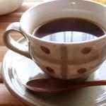 シーフィールド - お気入りのカップで飲む美味しい珈琲。とってもハッピー♪♪