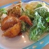 オキナワグランメールリゾート - 料理写真:
