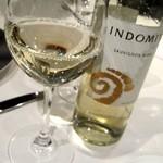 17640132 - 2013.2 Sauvignon Blanc Indomita 2012