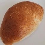 花らんぷ - 焼きカレーパン