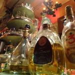 ケリコ - お酒がキラキラ