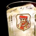 王道 - 飲み放題はなんと55種類!ビールからカクテル、キッズドリンクまでご用意しております★