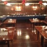 チャイナRai 中国料理 - 立食パーティーも承ります なお 50名様以上お店の貸切も承ります