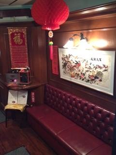 チャイナRai 中国料理 - おもてなしの心でお客様をお迎えしております