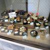増田屋日本 そば店 - 料理写真: