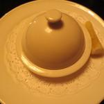 フランス料理 梓屋 - 大分産ワタリガニのお勧め料理