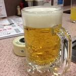 17667717 - ビール
