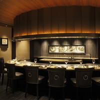 匠 - 落ち着いた雰囲気のレストラン