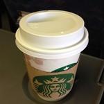 17671325 - ドリップコーヒー