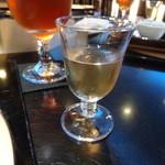 17673029 - 食前酒