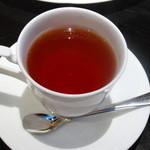 炫 - 紅茶