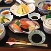 吟寿司 - 料理写真:おまかせ御膳。限定20食