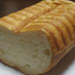 寺田屋 - はちみつパン