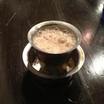 17679113 - マドラスコーヒー