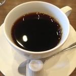 17686141 - ③コーヒー