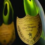 囲 - 最高級シャンパン【ドンペリニヨン】を5000円以上の宴会で乾杯サービス