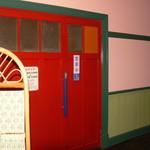 h.イマジン  - 2011.2 第二の入口