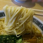 17693467 - 麺リフト