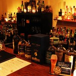 naut bar&dining -