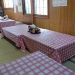 ひふみ - 座敷
