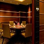 桂林 - ご家族でのお食事や接待にもおすすめの個室