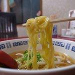 友園 - 麺で~す