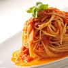 イル ポネンティーノ - 料理写真:自慢の一品 「ポモドーロ」