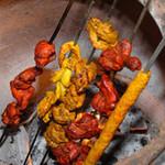 JAY - インド人のシェフが心を込めて お料理をお作り致します