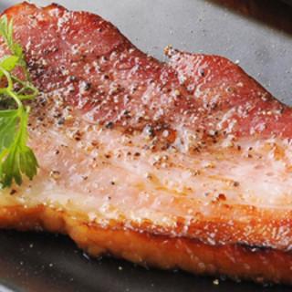 毎月29日は…【肉の日】ボナンザで肉の日を楽しもう!!