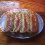 17719336 - 餃子(130308)