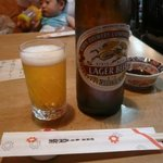 1772264 - ビール
