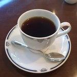 ボンテ - ブレンドコーヒー