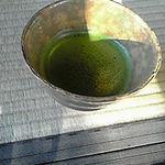 17723264 - お抹茶