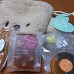 ミキヤ洋菓子店 - 2013.3.14