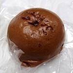 阿部商店 - 黒糖