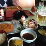 福岡国際カントリークラブ -