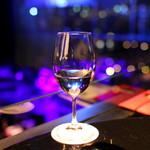 ビルボードライブ東京 - Kaltern Pinot Grigio