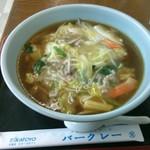 17752212 - 広東麺