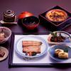 ぎんざ 神田川 - 料理写真:各種コース料理もご用意してございます