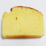 イーディーロード - フランスブルターニュからの贈り物(バターケーキ)