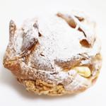 パステルケーキ - 料理写真:パイシュー (210円)