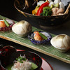 Wadakura - 料理写真:会席料理 イメージ