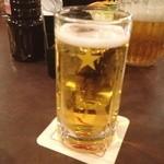 17779252 - サッポロ生ビール