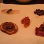 海鮮中国料理黄河 - 2013年3月
