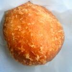 秀のパン工房 窯 - カレーパン