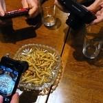 ノング インレイ - 食べログ名物撮影会