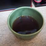 桂ちゃん - 出汁